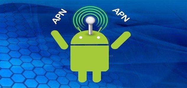 apn Guía para configurar APN de operadores colombianos: Tigo, Claro, Movistar, Une, Uff, Etb, Virgin mobile, Movil Exito