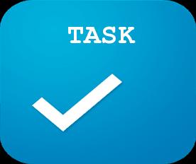 Taskos, Gtask y Any.DO: Para que nunca olvides tus tareas