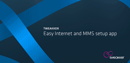 tweakker Guía para configurar APN de operadores colombianos: Tigo, Claro, Movistar, Une, Uff, Etb, Virgin mobile, Movil Exito