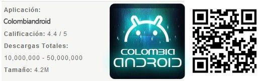 colombiandroidAPK