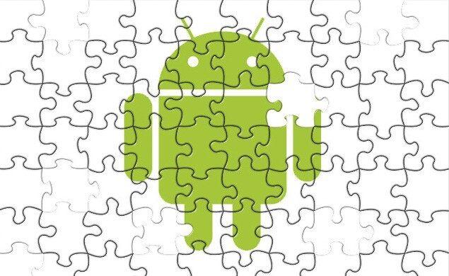 android_rompecabezas