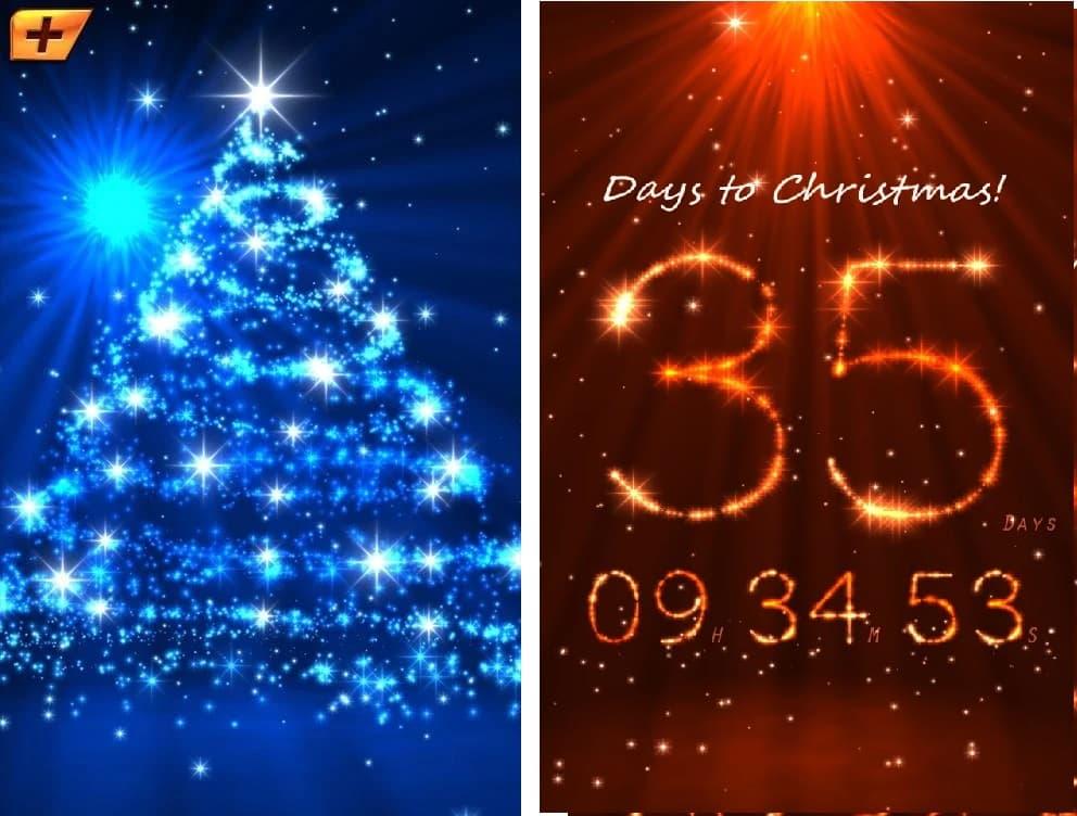 cuantos dias faltan para navidad