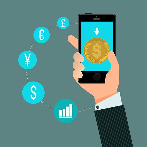 Aplicaciones para administrar tus finanzas personales en Android
