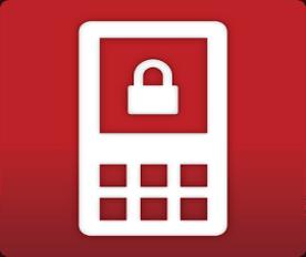 Realizar llamadas y enviar mensajes seguros en Android [1ra Parte]