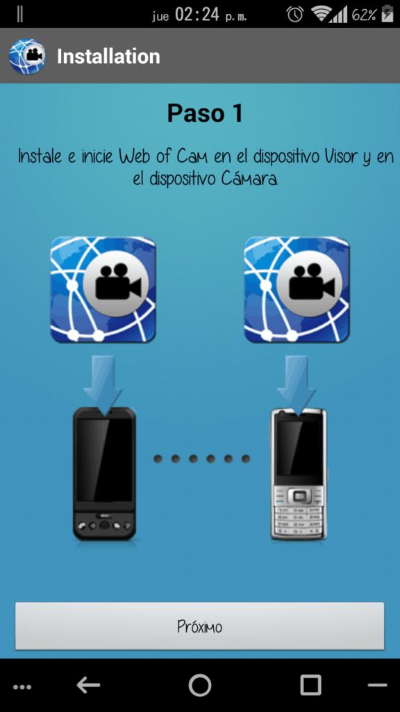 [Imagen: convertir-android-en-camara-de-vigilanci...6x1024.png]