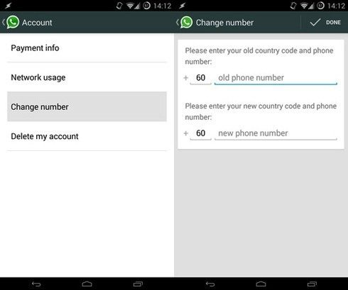 Make the most out of these 4 tricks with WhatsApp – phoneia