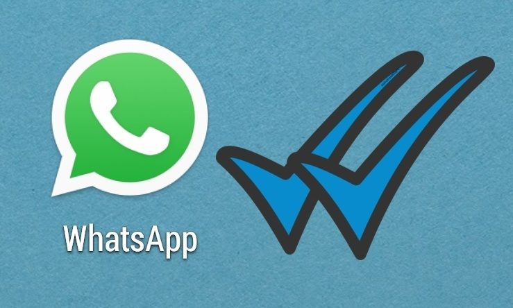 whatsapp blue double check Ya can disable double check blue WhatsApp officially