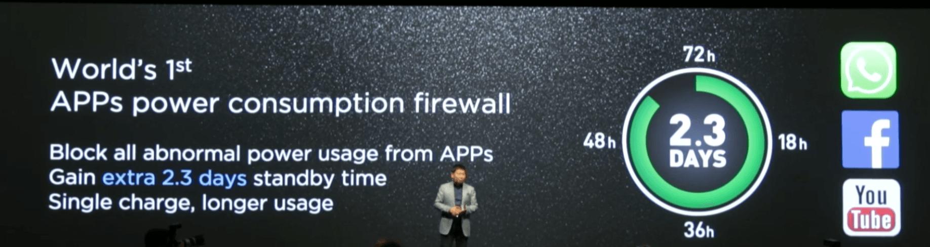bateria_firewall