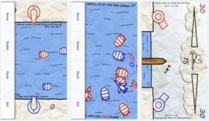 Juegos-multijugador-para-Android-Paper-War