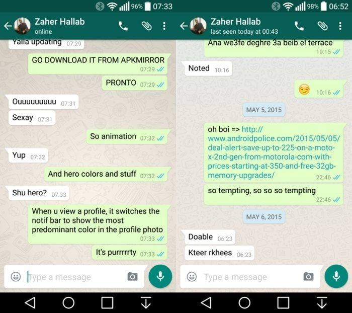 WhatsApp-2.12.87-fondo-pantalla-chat