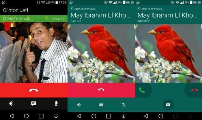 WhatsApp-2.12.87-llamadas