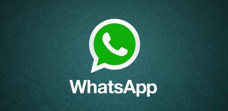 Más Material Design para Whatsapp