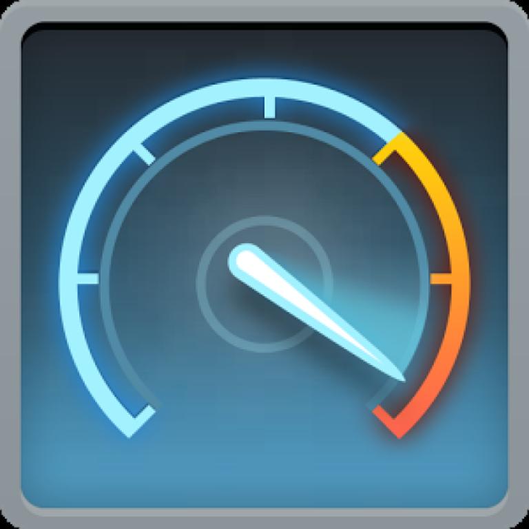 Navega más rápido en tu Android