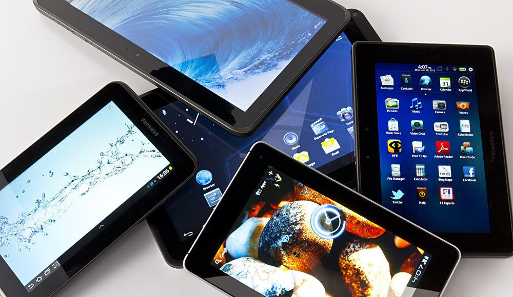 Tablet Group test 206PCA 206 Photoshoot 212