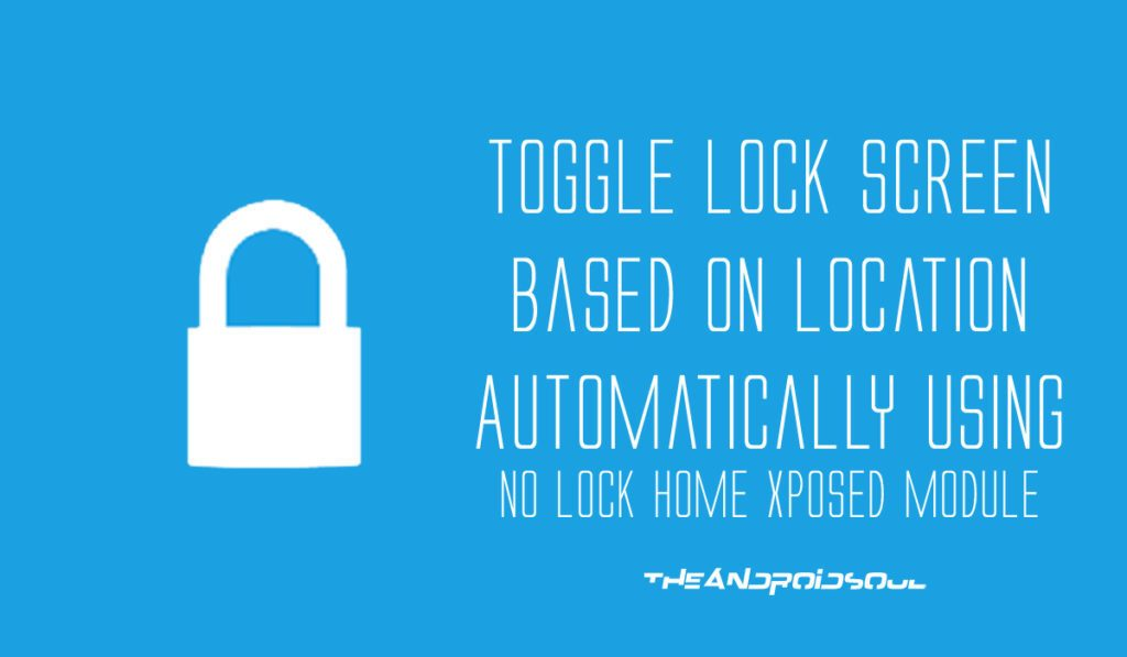 no-lock-home-banner