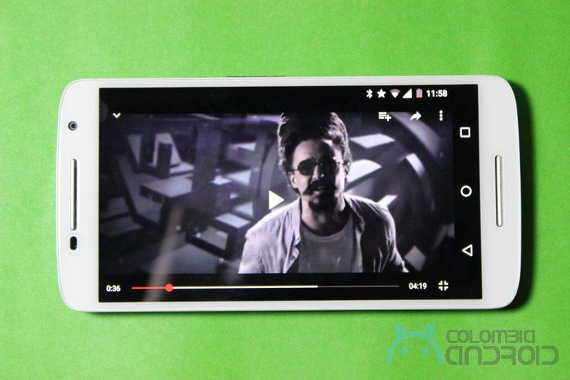 Moto X Play (12)