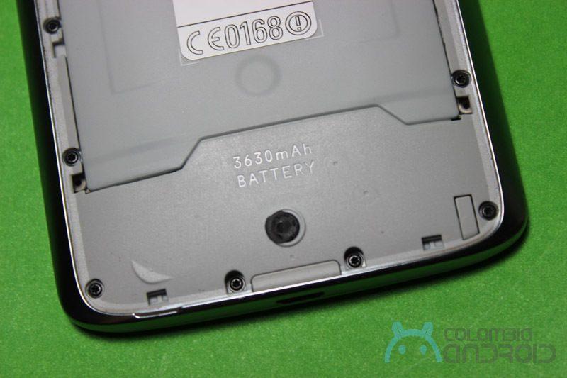 Moto X Play (20)
