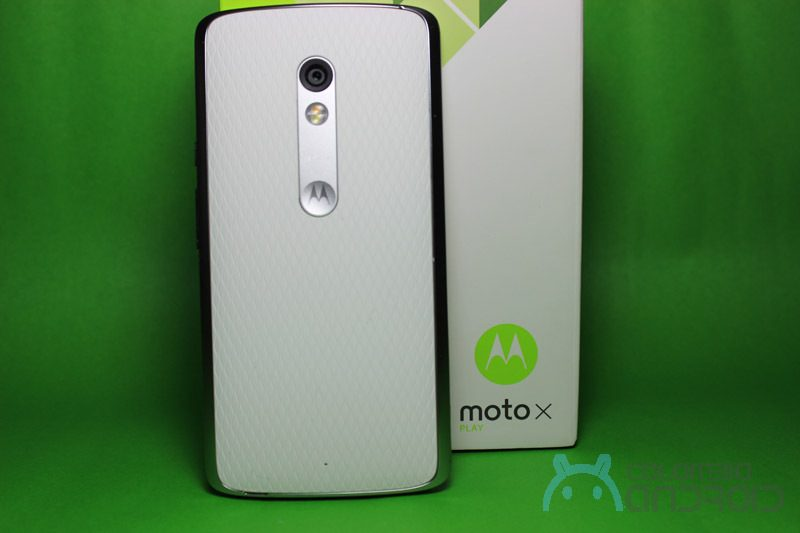 Motorola Droid X Release (Photographs, VIDEO)