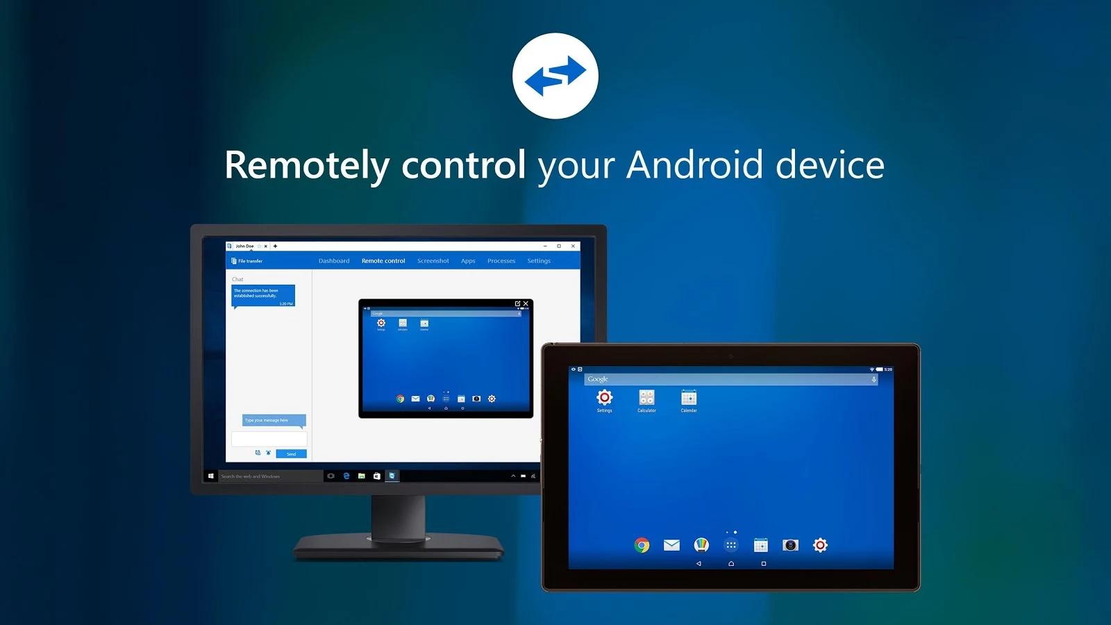 Aplicaciones Xxx para Android