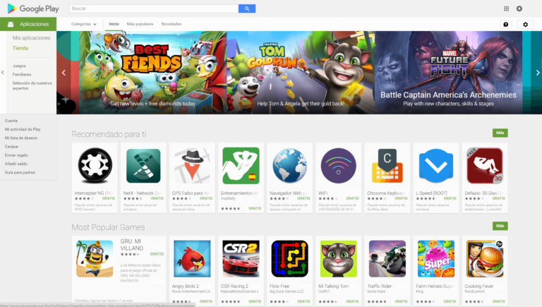 Cómo Acceder a las Versiones Beta de las Aplicaciones en Google Play Store