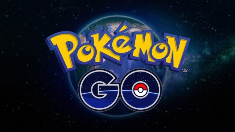 Pokémon GO disponible para descargar oficialmente en Colombia [Google Play]
