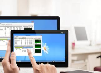 Aplicaciones recomendadas para administradores de sistemas en Android