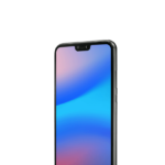 huawei p20 lite colombia