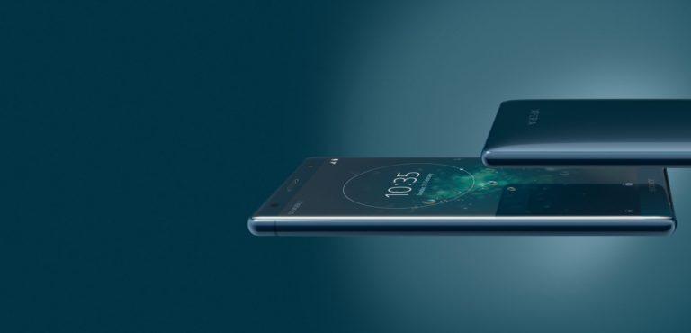 Sony Xperia XZ2: Características y Precio Para Colombia