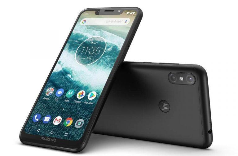 Motorola One Colombia: Precio y disponibilidad en Claro, Tigo, Movistar