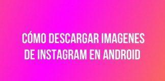 descargar imágenes de instagram