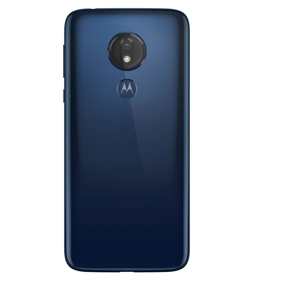 moto g7 power colombia