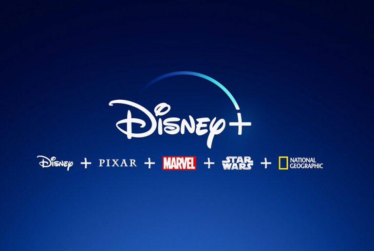 Disney Plus ya se encuentra disponible. En Colombia toca esperar