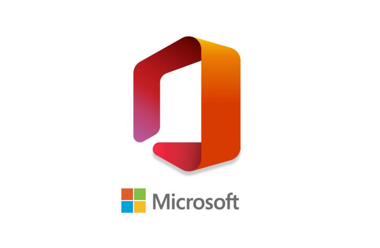 Microsoft Office para Android, todo el paquete de Office en un sola app