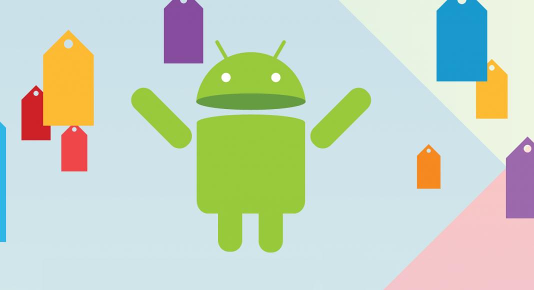 aplicaciones android oferta